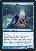 prognostic-sphinx-theros-spoiler