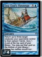sea-gods-revenge-theros-visual-spoiler