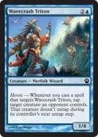 wavecrash-triton-theros-spoiler