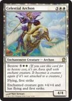 celestial-archon-theros-spoiler
