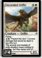 decorated-griffin-theros-visual-spoiler