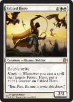fabled-hero-theros-spoiler