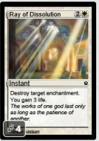 ray-of-dissolution-theros-visual-spoiler