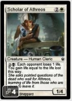 scholar-of-athreos-theros-visual-spoiler