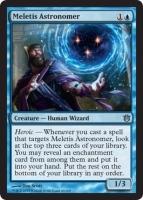 meletis-astronomer-born-of-the-gods-spoiler