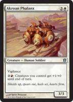 akroan-phalanx-born-of-the-gods-spoiler