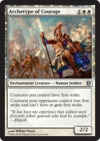 archetype-of-courage-born-of-the-gods-spoiler