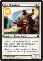 elite-skirmisher-born-of-the-gods-spoiler