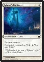 ephara%e2%80%99s-radiance-born-of-the-gods-spoiler