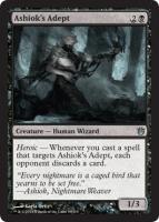 ashioks-adept-born-of-the-gods-spoiler