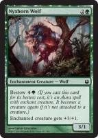 nyxborn-wolf-born-of-the-gods-spoiler