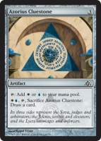 azorius-cluestone-dragons-maze-spoiler