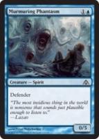 murmuring-phantasm-dragons-maze-spoiler-190x265