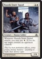 haazda-snare-squad-dragons-maze-spoilers-190x265