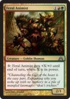 feral-animist-dragons-maze-spoiler-190x265