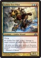 goblin-test-pilot-dragons-maze-spoiler-190x265