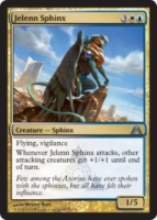 jelenn-sphinx-dragons-maze-spoiler-190x265