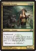 korozda-gorgon-dragons-maze-spoiler-190x265