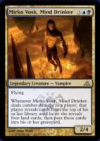 mirko-vosk-mind-drinker-dragons-maze-spoiler-190x266