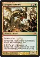 savageborn-hydra-dragons-maze-spoiler-190x265