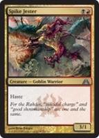 spike-jester-dragons-maze-spoiler-190x265