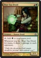 zhur-taa-druid-dragons-maze-spoilers-190x265