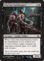ubul-sar-gatekeepers-dragons-maze-spoiler