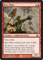 riot-piker-dragons-maze-spoiler-190x265