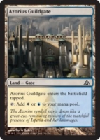 azorius-guildgate-dragons-maze-spoiler-190x265