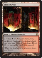 blood-crypt-return-to-ravnica-spoilers-190x265