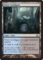 dimir-guildgate-dragons-maze-190x265