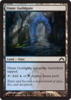 dimir-guildgate-gatecrash-spoiler-190x265