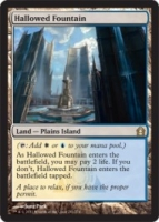 hallowed-fountain-return-to-ravnica-spoiler-190x265