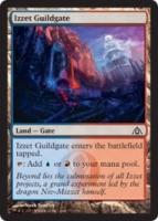 izzet-guildgate-dragons-maze-spoiler-190x265
