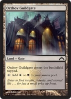 orzhov-guildgate-gatecrash-spoiler-190x265