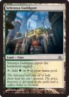 selesnya-guildgate-dragons-maze-spoiler-190x265