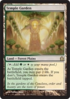 temple-garden-return-to-ravnica-spoiler-190x265