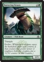 battering-krasis-dragons-maze-spoiler-190x265