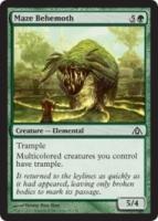 maze-behemoth-dragons-maze-spoiler-190x265