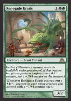 renegade-krasis-dragons-maze-spoiler