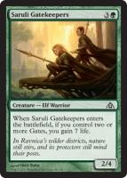 saruli-gatekeepers-dragons-maze-spoiler
