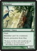skylasher-dragons-maze-spoiler-190x265