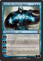 jace-the-mind-sculptor-from-the-vault-twenty-20