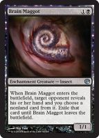 Brain-Maggot-Journey-into-Nyx-Spoiler