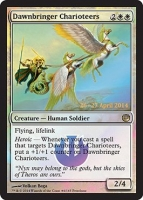 Dawnbringer-Charioteers-Promo-Journey-into-Nyx