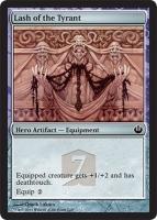 Lash-of-the-Tyrant-Hero-Card-Journey-into-Nyx-Spoiler