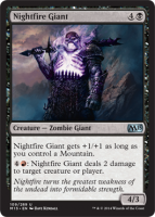 Nightfire-Giant-M15-Spoiler