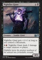 Nightfire-Giant-M15-Spoiler