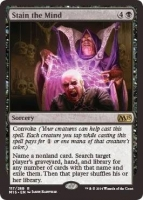 Stain-the-Mind-M15-Spoilers