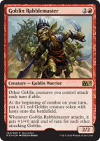 Launch-Day-M15-Promos